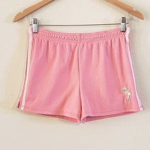 Disney Parks Tink Shorts